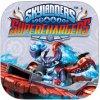 Skylanders SuperChargers per Apple TV