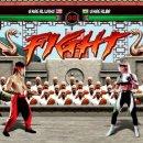 Vediamo un'immagine del remake di Mortal Kombat che non ha mai visto la luce