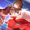 BlazBlue: Central Fiction ha una data di lancio ufficiale in Europa