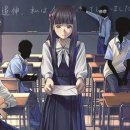 La visual novel con elementi adventure Root Letter arriva su PC in Giappone
