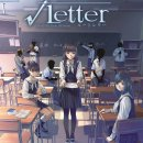 L'avventura/visual novel Root Letter è in arrivo su Steam