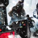 Rise of the Tomb Raider - Sala Giochi