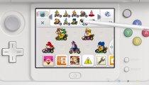 Nintendo Badge Arcade - Trailer di presentazione