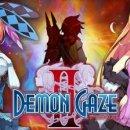 Demon Gaze II arriverà in occidente a fine anno