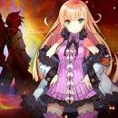 I voti di Famitsu premiano Demon Gaze II e Pac-Man Championship Edition 2