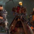 Il primo raid di Guild Wars 2: Heart of Thorns si chiama Spirit Vale