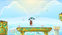 Brawlhalla - Trailer per l'Early Access