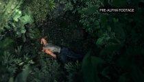 Durango - Trailer della beta