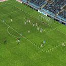 Football Manager 2016 ha superato il milione di copie vendute