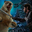 Prime immagini e tutti i dettagli su Game of Thrones - Episode 6: The Ice Dragon, il gran finale