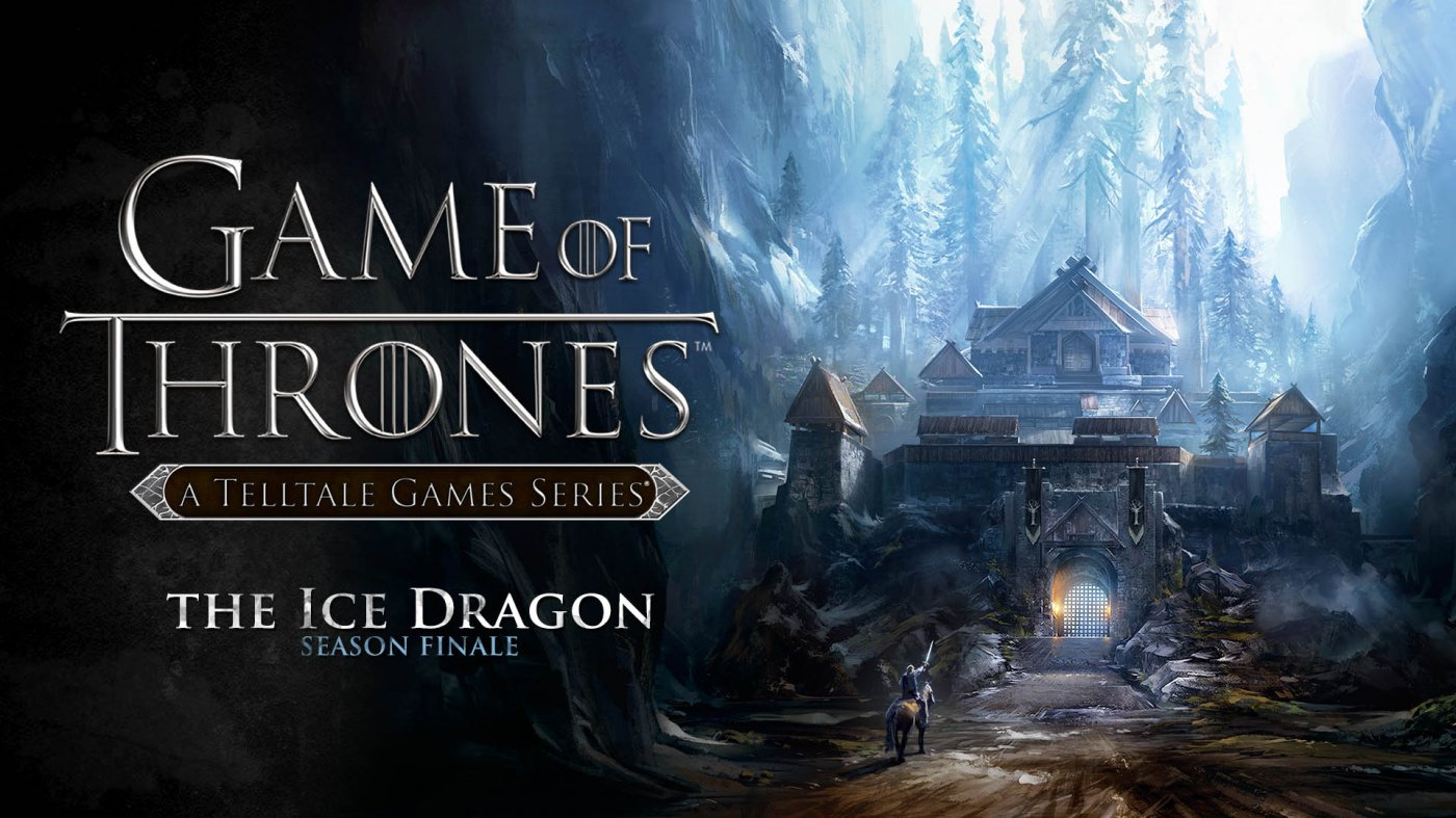 Game of Thrones X360