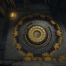 Robert Stephens di Cloud Imperium Games ha ricreato gli scenari di Fallout con il CryEngine