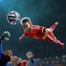 Sociable Soccer: l'uscita è stata fissata per il primo quarto del 2017