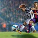 Sociable Soccer, l'erede spirituale di Sensible Soccer, sta per arrivare nell'Accesso Anticipato di Steam