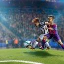 Vediamo del nuovo gameplay di Sociable Soccer