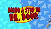 Phineas e Ferb: Il Giorno del Dottor Doofenshmirtz - Trailer di lancio