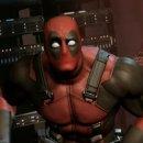 Deadpool - Il trailer della versione PlayStation 4