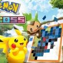 Pokémon Picross - Il trailer di annuncio