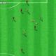 Sociable Soccer arriva il 12 ottobre in Accesso Anticipato