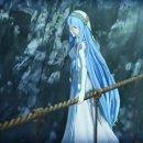 Il manga di Fire Emblem Fates è stato sospeso