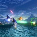 Varie informazioni da Nintendo su Star Fox Zero e Star Fox Guard