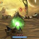 Star Fox Zero - Il teaser di gameplay 'Spiders'