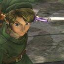 Tantalus ha impiegato mesi a convincere Nintendo di poter lavorare a Zelda: Twilight Princess HD