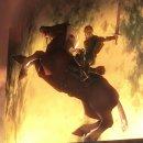 Eiji Aonuma rivela i suoi tre capitoli preferiti della saga di Zelda