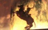Eiji Aonuma rivela i suoi tre capitoli preferiti della saga di Zelda - Notizia