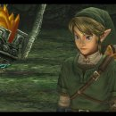 Zelda: Twilight Princess sembra sia emulato su Nvidia Shield: la virtual console Wii e Gamecube su Switch si avvicina?