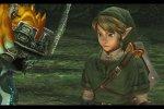 Il ritorno di Link Lupo - Provato