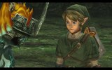 Zelda: Twilight Princess sembra sia emulato su Nvidia Shield: la virtual console Wii e Gamecube su Switch si avvicina? - Notizia