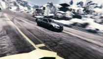 Need for Speed Edge - Trailer di presentazione