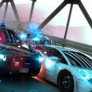 Need for Speed Edge si mostra in un nuovo trailer