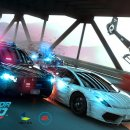 Need for Speed Edge si presenta in video