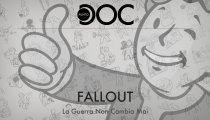 Fallout: La guerra non cambia mai - Punto Doc