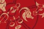 Dodici titoli per i segni zodiacali - Speciale