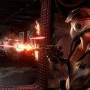 Un aggiornamento da 8 GB per Star Wars: Battlefront in concomitanza con il lancio di Orlo Esterno