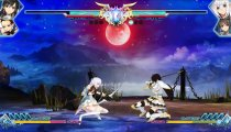 Blade Arcus from Shining EX - Video gameplay di Sonia