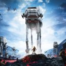 Star Wars: Battlefront - Videorecensione