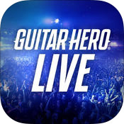 Guitar Hero Live per Apple TV