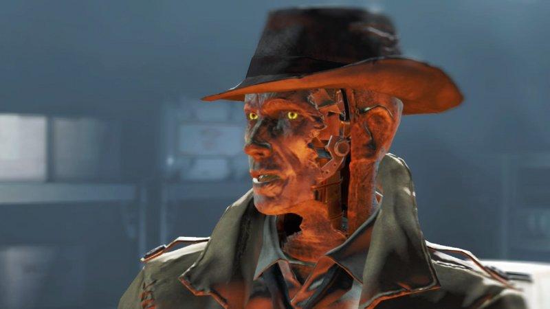 Pubblicata la patch Xbox One di Fallout 4