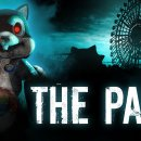 The Park è disponibile da oggi su PlayStation 4 e Xbox One, scopriamone l'inquietante storia in questo video