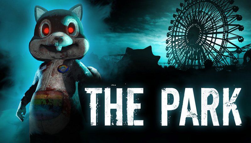 The Park gira a 1080p su PlayStation 4, risoluzione dinamica su Xbox One