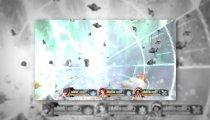 Ikenie to Yuki no Setsuna - Trailer con data di lancio giapponese