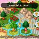 Animal Crossing: amiibo Festival - Il trailer dei minigiochi