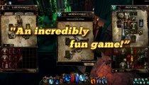 The Incredible Adventures of Van Helsing: Final Cut - Trailer di lancio