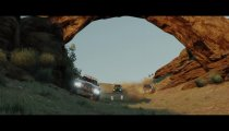 The Crew Wild Run - Trailer di lancio europeo