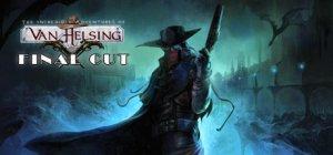 The Incredible Adventures of Van Helsing: Final Cut per PC Windows