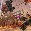 Annunciato il DLC Chaos Run per Rocket League